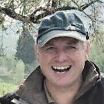 Steiner Franz, Samstagern ZH